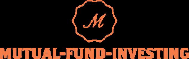 mutual-fund-investing.com